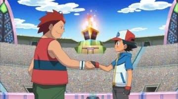 Imagen de Pokémon GO: Estos son todos los detalles sobre el evento de amistad