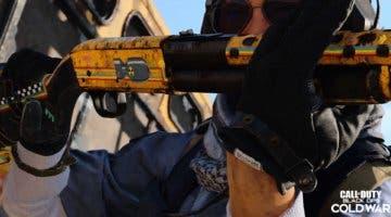 Imagen de Call of Duty: Black Ops Cold War anuncia skin y más cosméticos gratis sobre Nuketown; cómo conseguirlo