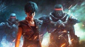 """Imagen de Ubisoft: """"Aún es muy temprano"""" para hablar sobre Beyond Good & Evil 2"""