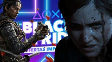 Imagen de Las mejores ofertas en PS Store, PS Plus y PS Now hasta el 30 de noviembre