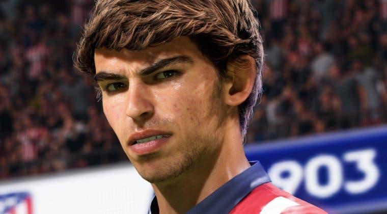 Imagen de FIFA 21: ya puedes conseguir el cuarto token FGS (solo disponible este fin de semana)