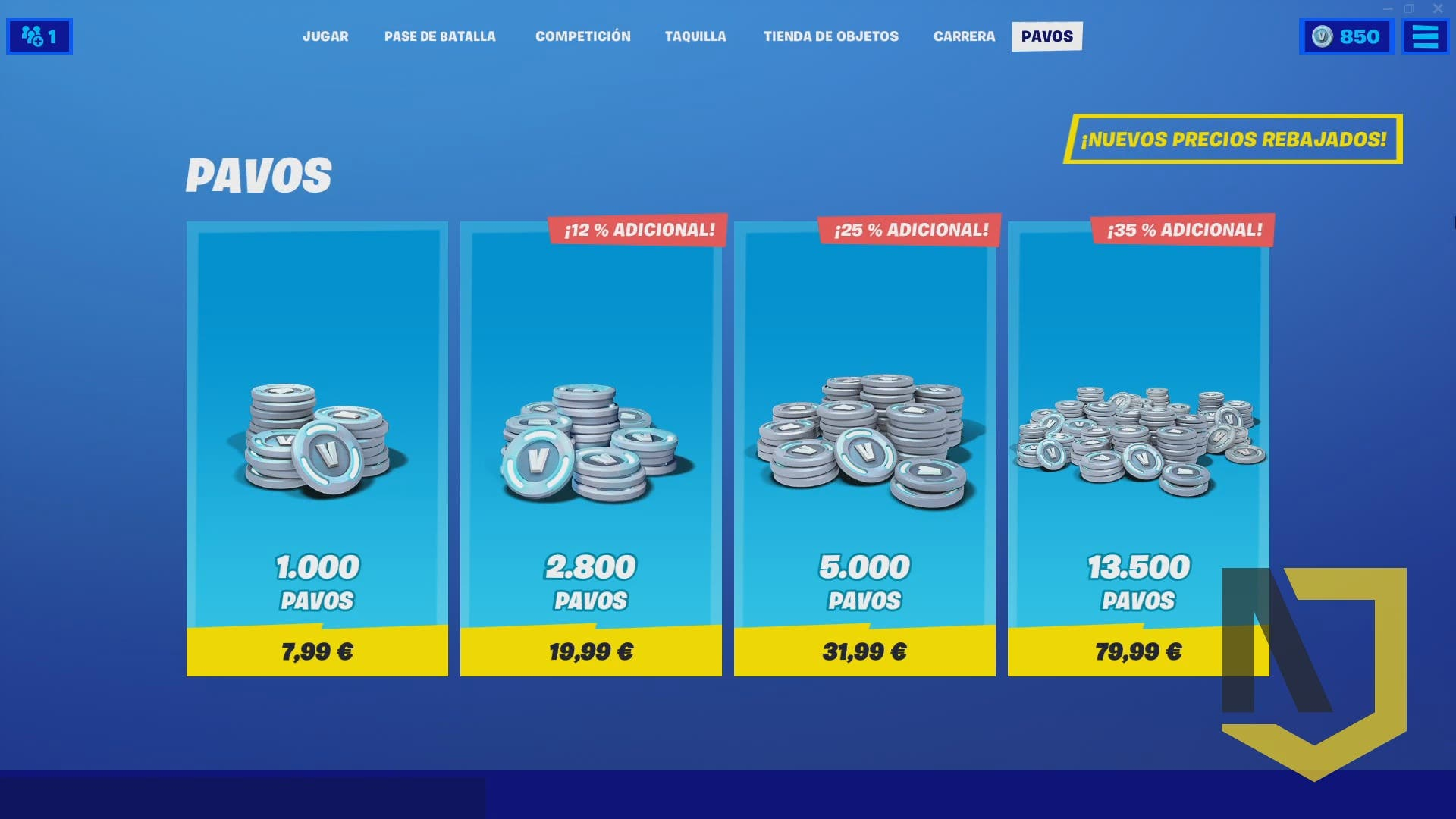 Fortnite Como Conseguir Dos Meses Gratis De Disney Plus En Espana The new home for your favorites. dos meses gratis de disney plus
