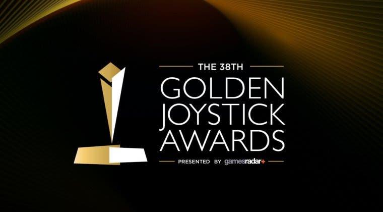 Imagen de The Last of Us 2 es el GOTY de los Golden Joystick Awards; conoce los demás ganadores