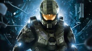 """Imagen de """"Halo seguirá aquí dentro de 10 años""""; el futuro de la saga no depende de Infinite"""