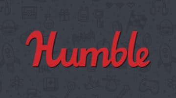 Imagen de Encuentra descuentos de hasta 90% en las ofertas otoñales de Humble Store