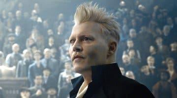 Imagen de Johnny Depp vuelve a ser derrotado en los tribunales por Amber Heard, ¿ahora qué?