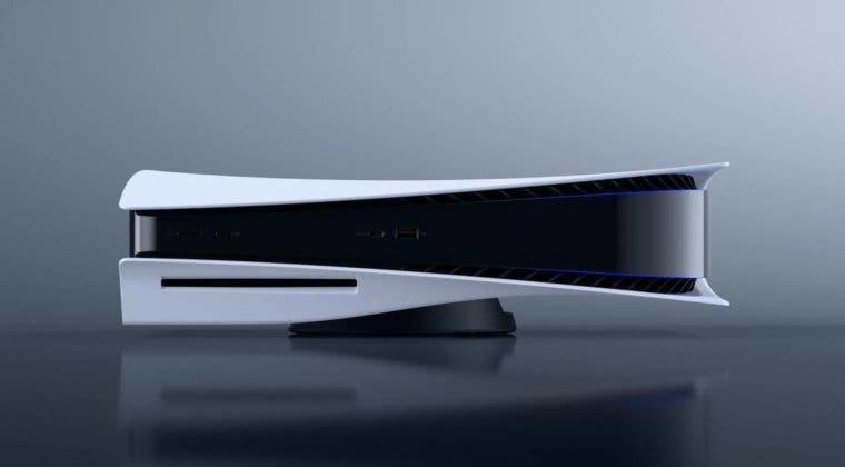 Imagen de PS5 contará con un reabastecimiento de 3 millones de consolas mensuales hasta abril
