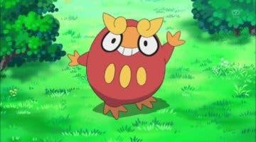 Imagen de Pokémon GO: Estas son las novedades para diciembre 2020