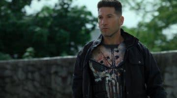 Imagen de The Punisher: John Bernthal aún tiene esperanzas de rodar la temporada 3