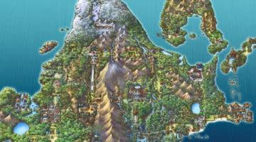 Imagen de Pokémon GO: Así será la Celebración de Sinnoh