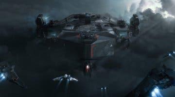 Imagen de Cloud Imperium Games suma otro estudio al desarrollo de Star Citizen