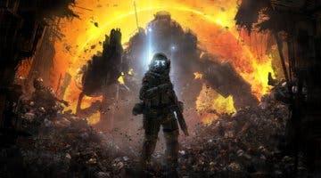 Imagen de Luego de seis años, Titanfall finalmente llega a Steam junto a sus expansiones