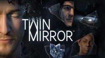 Imagen de Primeras impresiones de Twin Mirror