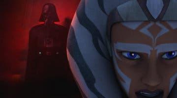 Imagen de The Mandalorian: ¿Por qué Ahsoka no quiere entrenar a Baby Yoda?