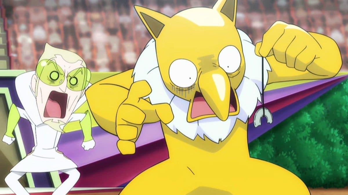 anime-de-Pokemon-Fabio-Hypno