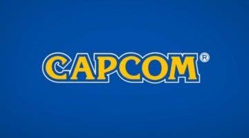 Imagen de Más de 16 mil personas se vieron afectadas por el ataque cibernético a Capcom