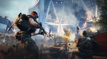 Imagen de CrossfireX no se lanzará este año para Xbox One y Xbox Series