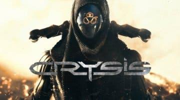 Imagen de Crysis battle royale, Crysis VR, un nuevo Ryse y más; se filtran los planes de Crytek hasta 2022