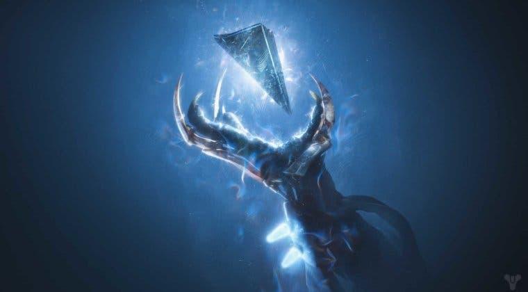 Imagen de Bungie prepara desde hace tres años los juegos que llegarán tras Destiny 2