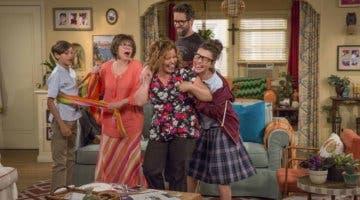Imagen de Día a día es cancelada por segunda vez, ahora en Pop TV, y no tendrá temporada 5