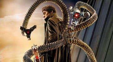 Imagen de Spider-Man 3: Alfred Molina retomaría el papel de Doctor Octopus, según un rumor