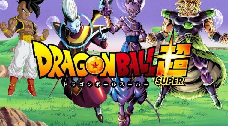 Imagen de Dragon Ball Super: Fin del arco de Moro; ¿qué nos espera ahora?