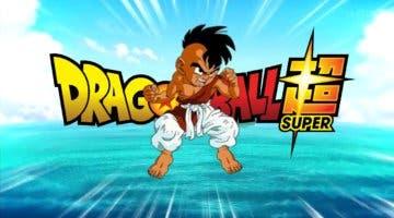 Imagen de Dragon Ball Super: ¿Cuál será el papel de Uub en un futuro?
