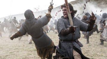Imagen de Crítica de El Cid: Atisbos de Juego de Tronos en la España medieval