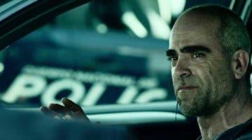 Imagen de El desconocido tendrá un 'remake' norteamericano protagonizado por Liam Nesson