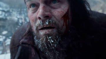Imagen de El Renacido: La película que Iñárritu le 'regaló' a Leonardo DiCaprio