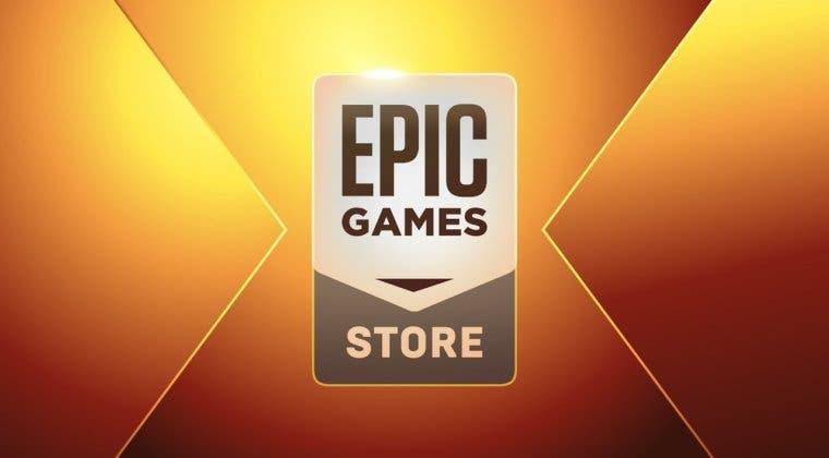 Imagen de Estos son los juegos gratis de Epic Games Store para esta semana y la próxima (16 de septiembre)