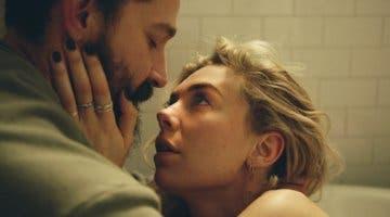 Imagen de Tráiler de Fragmentos de una Mujer: Vanessa Kirby y Shia LaBeouf protagonizan este drama de Netflix
