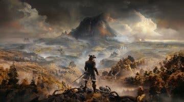 Imagen de GreedFall tendrá versiones para PS5 y Xbox Series con contenidos adicionales