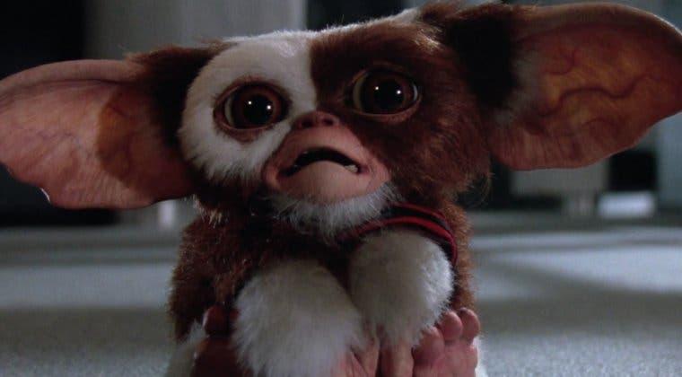 Imagen de Gremlins 3: los Mogwai estarán hechos de forma tradicional, sin CGI