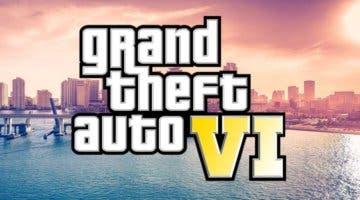 Imagen de ¿Y si GTA 6 se ambientara en Hawái? Así imagina el mapa un fan