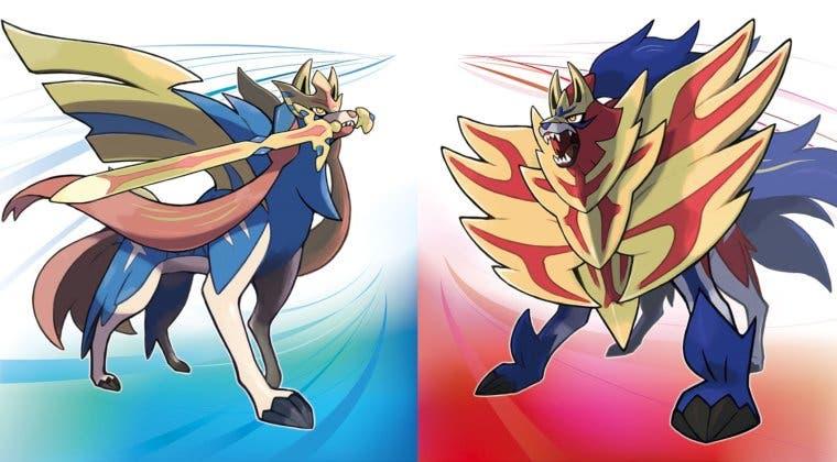 Imagen de Pokémon apunta a anunciar novedades muy pronto por su 25º aniversario