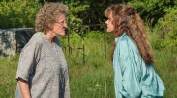 Imagen de Crítica de Hillbilly, Una Elegía Rural, la nueva película de Ron Howard para Netflix