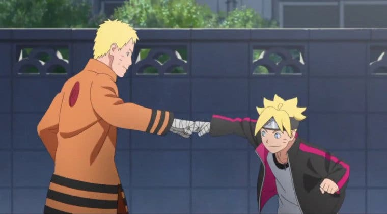 Imagen de Masashi Kishimoto, autor de Naruto, reemplazará al escritor de Boruto