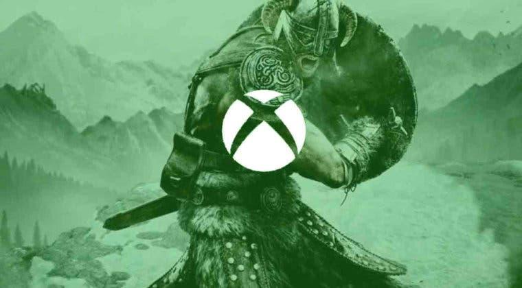 Imagen de 'La gente abandona Bethesda por los cambios de cultura de Xbox'; el falso rumor que había ganado fuerza