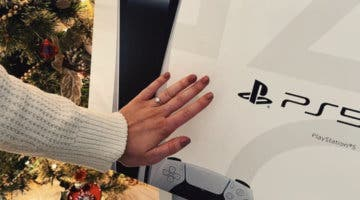 Imagen de PS5: Jugadores piden matrimonio a sus parejas con la llegada de la consola