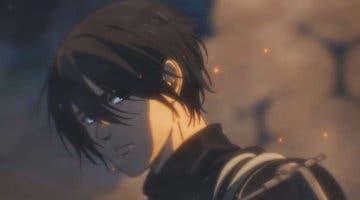 Imagen de Ataque a los Titanes luce un nuevo teaser de su última temporada