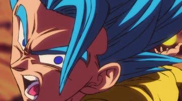 Imagen de Dragon Ball Super: Un fan muestra su increíble colección de figuras de Gogeta