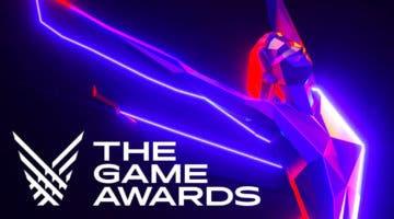 Imagen de The Game Awards 2020: Todos los nominados y categorías