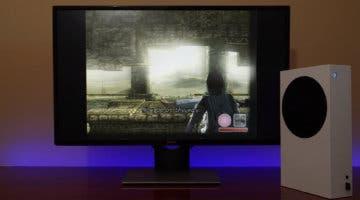 Imagen de Hacen funcionar juegos de PS2 en Xbox Series