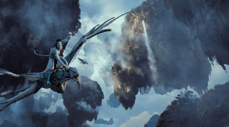 Imagen de El juego de Avatar de Ubisoft se ve retrasado hasta 2022