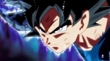 Imagen de Resumen completo del manga 67 de Dragon Ball Super: Conclusión, y después...