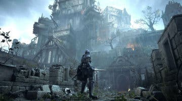 Imagen de PlayStation estaría cerca de comprar Bluepoint Games, tras Demon's Souls Remake
