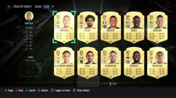 Imagen de EA es acusada de ajustar la dificultad de FIFA, Madden y más para forzar a comprar sobres