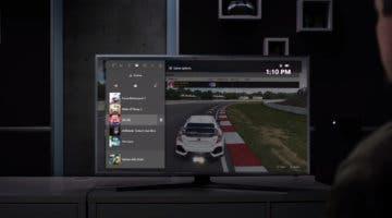 Imagen de Xbox desactiva el Inicio Rápido de Xbox Series en 'algunos juegos'