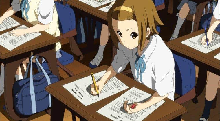 Imagen de Una universidad permitirá pronto graduarse de manga y anime